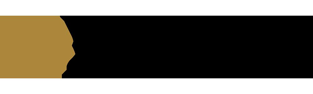 Naantalin Kylpylä